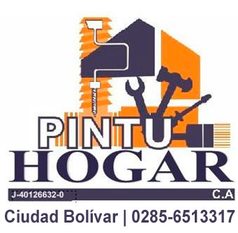 Ferretería Puntu Hogar, C.A.